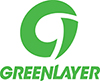 Greenlayer Sports