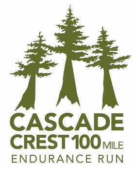 Cascade Crest 100 mile run