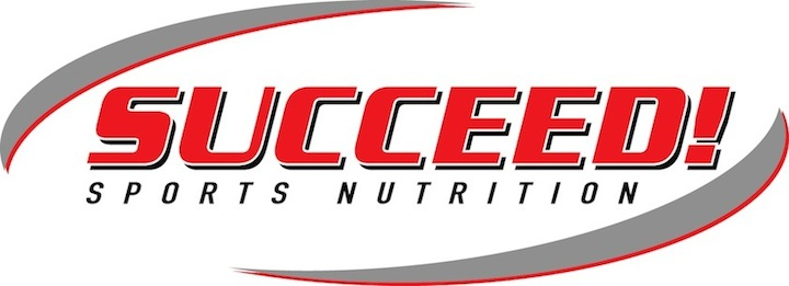 Succeed Sports Nutrition